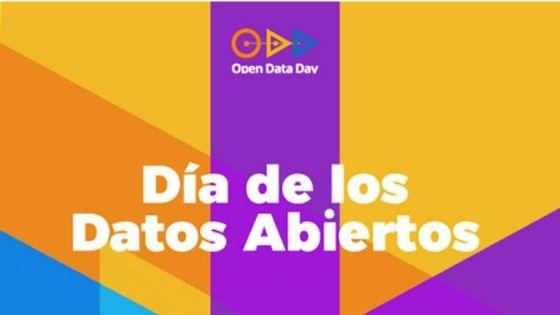 La fiesta de los Datos Abiertos en Latinoamérica