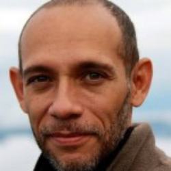 Ignacio Alfaro Marín