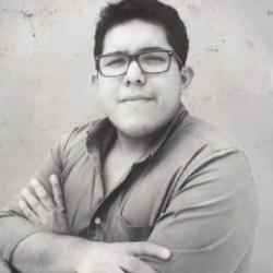 Omar Luna